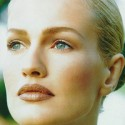 thumbs karen mulder48