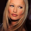 thumbs karen mulder51