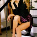thumbs karen mulder52