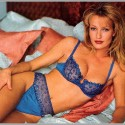 thumbs karen mulder56