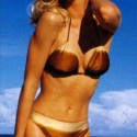 thumbs karen mulder82