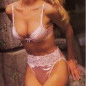 thumbs karen mulder83