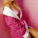 thumbs karen mulder88