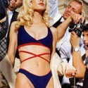 thumbs karen mulder97