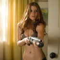 KATE MARA in the movie Shooter image