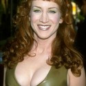 thumbs kathy griffin 2