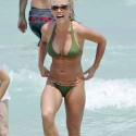 thumbs kendrawilkinson9