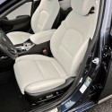 thumbs 2014 kia cadenza interior 03