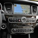 thumbs 2014 kia cadenza interior 06