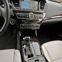 thumbs 2014 kia cadenza interior 07