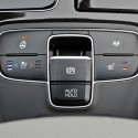 thumbs 2014 kia cadenza interior 10
