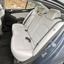thumbs 2014 kia cadenza interior 11