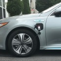 kia-optima-phev-2