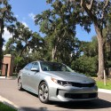 thumbs kia optima phev 14