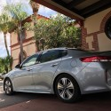 thumbs kia optima phev 17