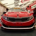kia-racing-optima-paddock-2