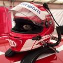 thumbs kia racing optima paddock 3