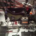 kia-racing-optima-paddock-5