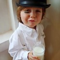 alex-clockwork-orange-best-kids-halloween-costumes