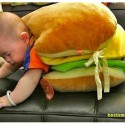 baby-hamburger-costume-01
