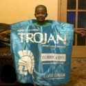 inappropriate-baby-costumes-condom
