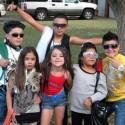 kid_costumes_001