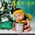 kid_costumes_003