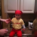 thumbs kid costumes 006