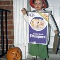 thumbs kid costumes 010