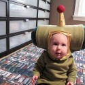 thumbs kid costumes 015