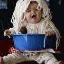 kid_costumes_016