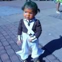 kid_costumes_018