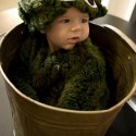 kid_costumes_019