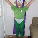 thumbs kid costumes 022