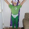 kid_costumes_022