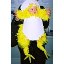 thumbs kid costumes 028