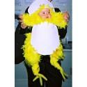 kid_costumes_028