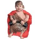 kid_costumes_029