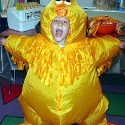 kid_costumes_033