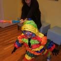 kid_costumes_036