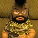 kid_costumes_038
