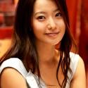 thumbs kim hee sun 4