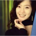 thumbs kim hee sun 6