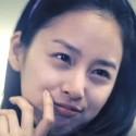 thumbs kim tae hee 1