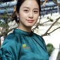 thumbs kim tae hee 15