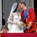 royal wedding balcony 6 290411