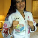 thumbs kyra gracie 0