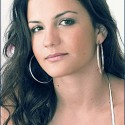 thumbs kyra gracie picture