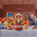 last_supper-02
