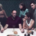 last_supper-03